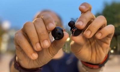 Cómo activar el control de decibelios en iOS 14 para cuidar la salud de nuestros oídos si usamos mucho los auriculares