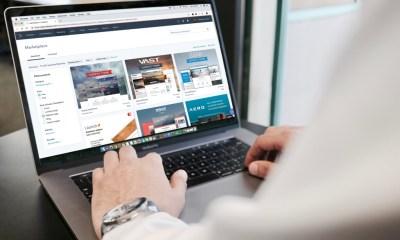 Cómo configurar Safari para abrir las nuevas pestañas en primer plano