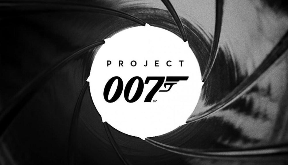 El juego de James Bond que está preparando IO Interactive «podría ser una trilogía», según su director