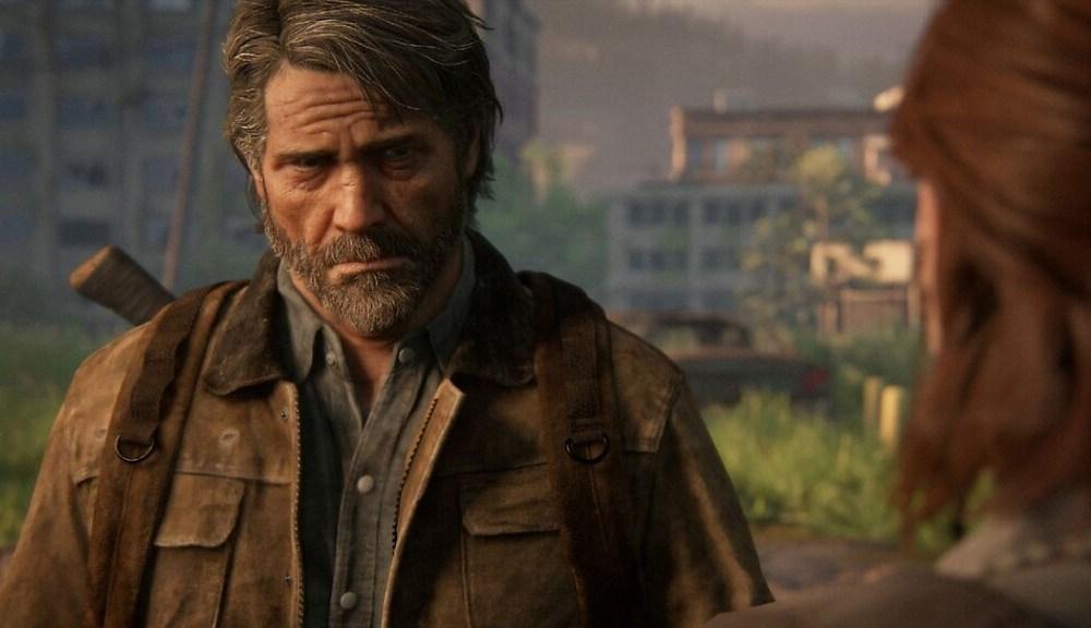Este es el peluquero que se dedica a realizar los peinados de nuestros personajes de videojuegos favoritos