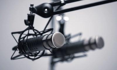 «Podcasts+»: Apple estudia lanzar su propia suscripción de podcasts, según The Information