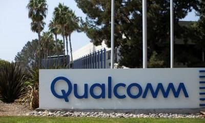 Qualcomm compra Nuvia para mejorar los Snapdragon y reducir su dependencia de ARM