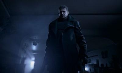 Se filtra Resident Evil Re:Verse en Humble Bundle, el que apunta a ser el modo multijugador de Resident Evil Village