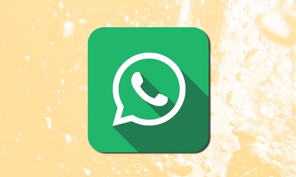 WhatsApp intenta frenar la desbandada de usuarios explicando cómo funciona la privacidad en los mensajes
