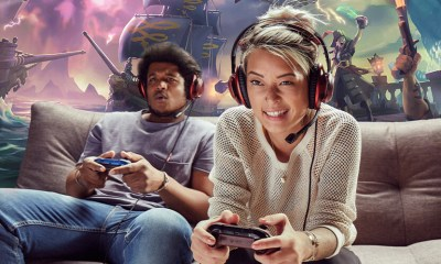 Xbox Live Gold aumentará de precio, aunque todavía no en España, y estas son las nuevas tarifas