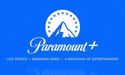 Así es Paramount+, el nuevo servicio de streaming que nos devolverá 'Frasier' y expandirá aún más el universo de 'Star Trek'