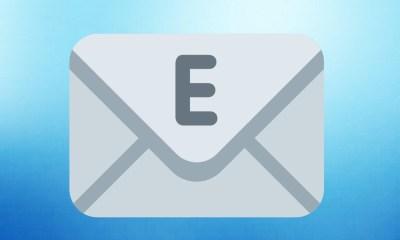Así puedes usar Mailoji para crearte una dirección de e-mail con emojis