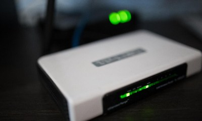 Cómo cambiar la contraseña del router paso a paso
