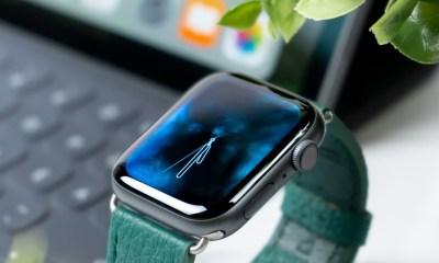 El día internacional de la mujer también tendrá reto para el Apple Watch el próximo 8 de marzo