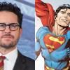 'El hombre de acero' tendrá reboot: J.J. Abrams y DC ya trabajan en una nueva aventura de Superman, según Deadline