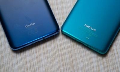 El OnePlus 9E o OnePlus 9 Lite vendrá con pantalla de 90 Hz y Snapdragon 690, según la última filtración