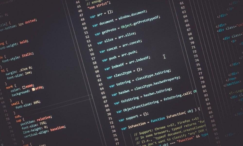 Humble Software Bundle Web Development: paga solo un euro por un paquete de cursos sobre desarrollo web front-end