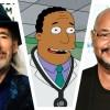 'Los Simpson' cambia de voz al Dr. Hibbert: por primera vez en 31 años el personaje será doblado por un actor negro