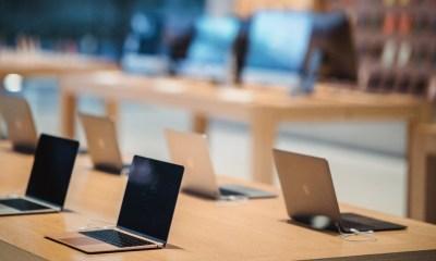 Reunión anual de accionistas de Apple: todo lo que se ha hablado en el encuentro