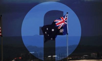 Vuelven las noticias de Facebook a Australia: el gobierno tendrá en cuenta que la red social también beneficia a los medios