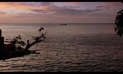 Tailandia milenaria y exótica. Vídeos inspiradores
