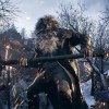 Así funcionará Resident Evil Village en todas las plataformas: 4K, 60 fps, Ray Tracing y más