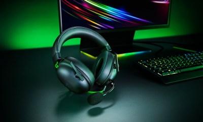 Auriculares gaming, ¿cuál es mejor comprar? 35 cascos recomendados por calidad y precio