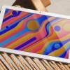 SPC Gravity 4G, Gravity Pro, Gravity Ultimate, SPC Lightyear 2 y Lightyear 4G, tablets Android baratas para los usos más básicos