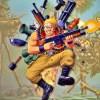 25 años de Metal Slug: la acción pixelada clásica llevada a su máxima expresión