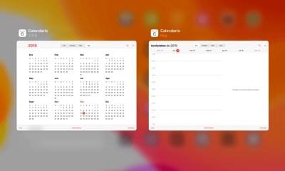 ¿Nuevo en el iPad? Cómo abrir múltiples ventanas de una misma app en nuestro iPad