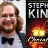 Bryan Fuller adaptará 'Christine': el showrunner de 'Hannibal' escribirá y dirigirá una nueva película basada en la novela de Stephen King