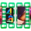 Cómo usar FaceTime en el navegador para compartir llamadas con Android y otros dispositivos