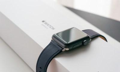 El Apple Watch Series 3 se resiste a «morir»: podrá actualizar a watchOS 8 a pesar de los problemas de espacio