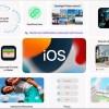 iOS 15 ya es oficial: todas las novedades de la próxima versión y iPhones que actualizarán