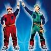 'Super Mario Bros': la película resurge con un montaje extendido que incluye más de 20 minutos de metraje inédito, y puedes verlo gratis
