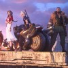 Y el mejor Final Fantasy según los lectores de VidaExtra es…