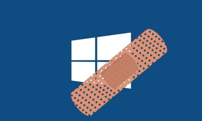 Ya puedes actualizar tu Windows 10: el 'Patch Tuesday' de junio solventa 50 vulnerabilidades (cinco de ellas, 'zero day')