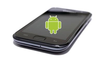 Google no permitirá iniciar seción en móviles con versiones antiguas de Android a partir de septiembre