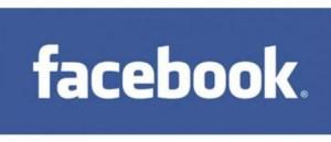 facebook-logo-580x250