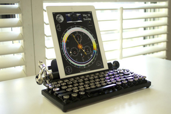 tecladoqwerty