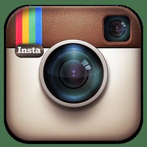Aplicación Instagram