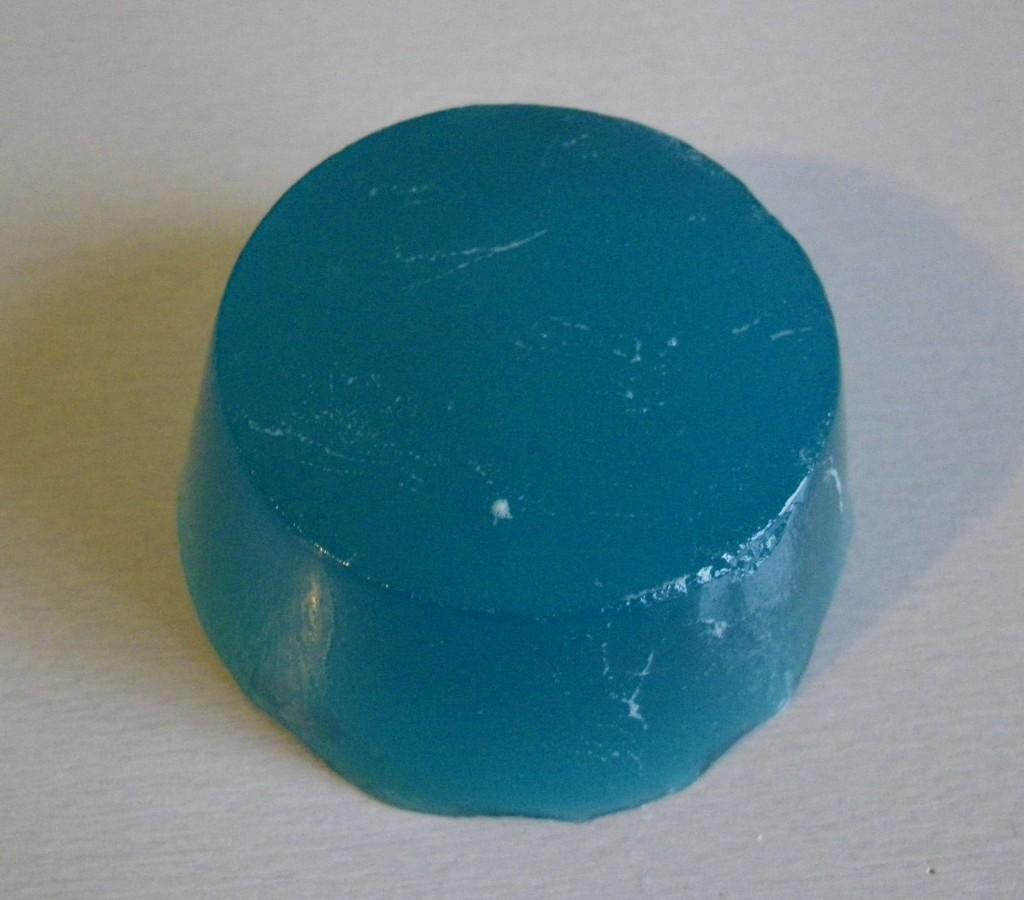 Natural Soap Making Supplies