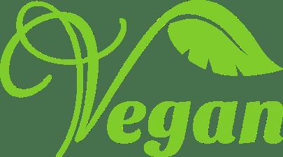 vegan1