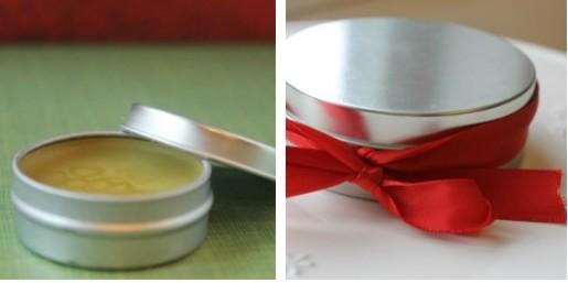 homemade-peppermint-salve-collage1