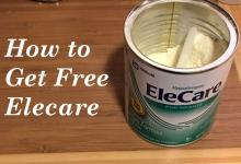 Photo of How to Get Help Paying for Elecare