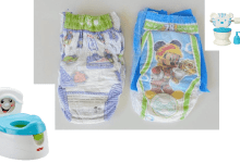 Photo of The Best Potty Training Products (and Tricks to Success)