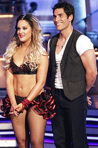 mike-catherwood-dwts-300