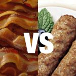 bacon-vs-sausage