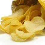potato-chips-1