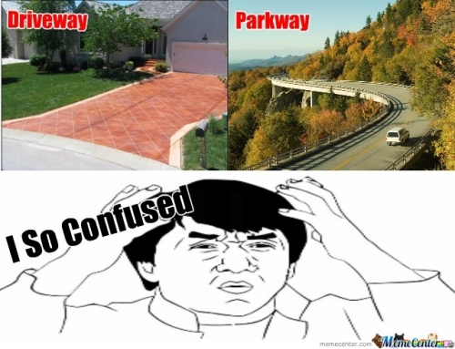 Driveway-And-Parkways_c_143320