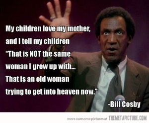 funny-Bill-Cosby-grandmother-quote