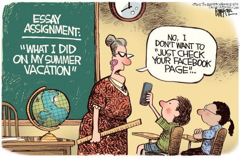 back-to-school-cartoon-mckee-495x326