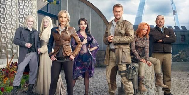defiance-tv-series-cast1