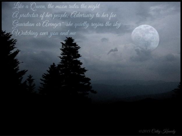 IMG_0938 moon embrace