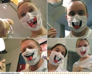 fun-at-the-dentists